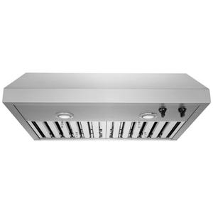 Scratch & Dent  Electrolux ICON® 30'' Canopy Vent Hood