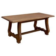 Andover Table