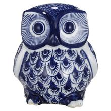 View Product - Owl