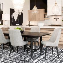 """See Details - Dallas 96"""" Dining Table"""
