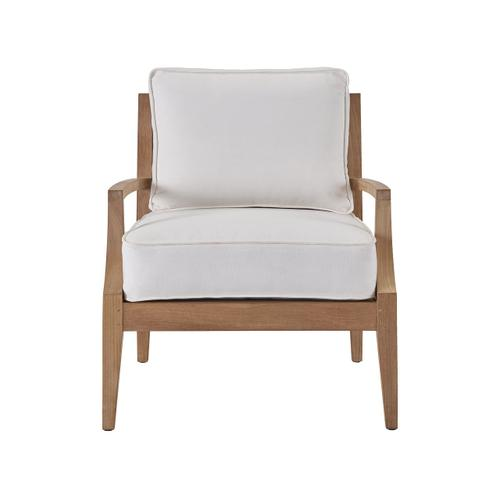 Chesapeake Lounge Chair