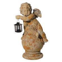 See Details - Lantern