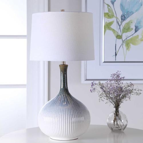 Eichler Table Lamp