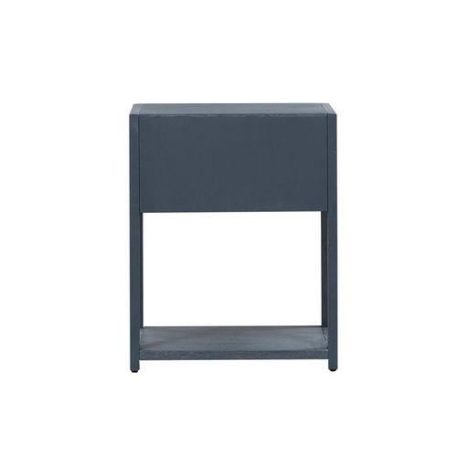 Gallery - 1 Shelf Accent Table