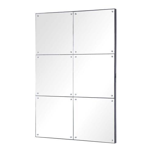 Eldred Mirror