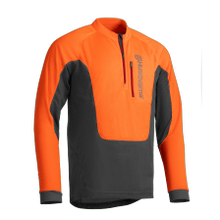 Husqvarna Technical Performance Long Sleeve Shirt