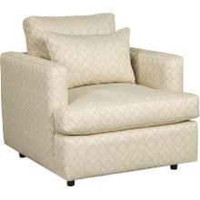 Hickorycraft Chair (086310BD)