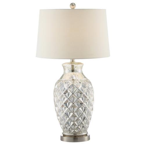 "Gallery - 29.5""H Table Lamp - Pair"