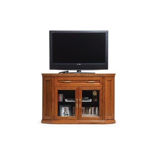 Buhler Furniture - Acadia Corner