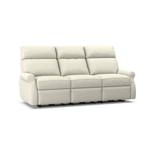 Leslie Ii Reclining Sofa CP727/RS