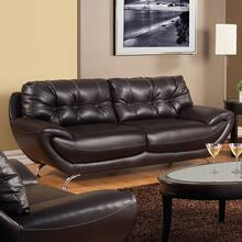 View Product - Volos Sofa