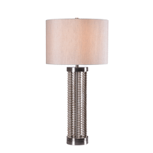 Dumas - Table Lamp