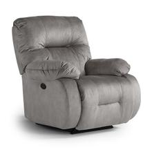 BRINLEY2 Medium Lift Recliner