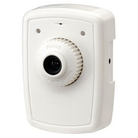 MC-70VC VGA IP Camera
