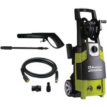 View Product - 2,600psi Pressure Washer