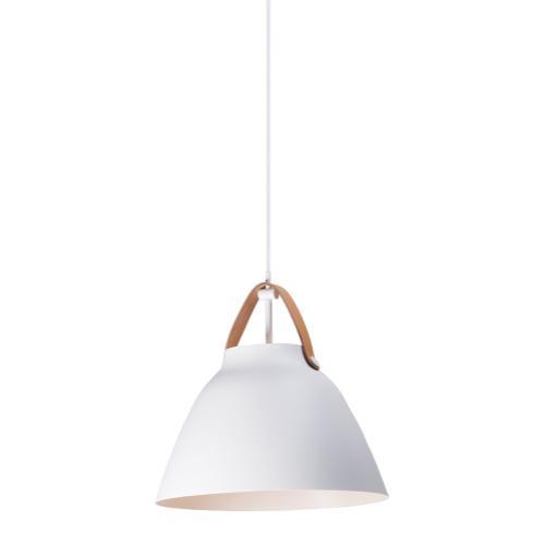 Nordic 1-Light Pendant