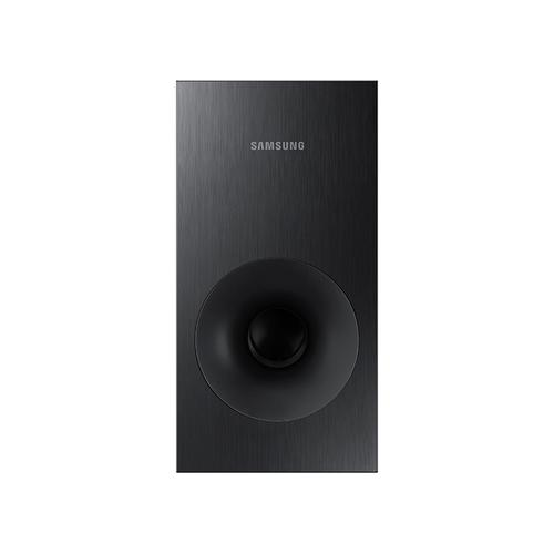 Samsung - HW-K360 Soundbar w/ Wireless Subwoofer