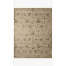 View Product - GIA-05 Silver Sage Rug