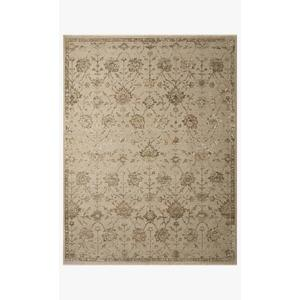 Gallery - GIA-05 Silver Sage Rug