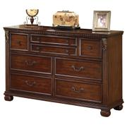 Leahlyn Dresser Product Image