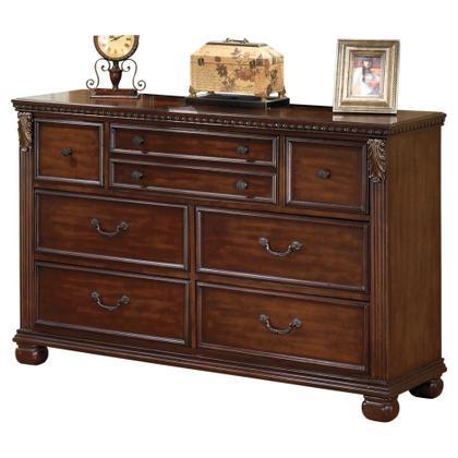 Leahlyn Dresser