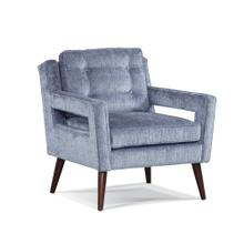 3361-C1 Florence Chair