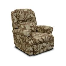 Marybeth Reclining Lift Chair