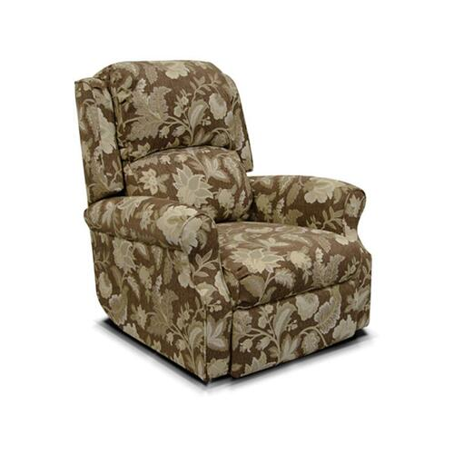 210-55 Marybeth Reclining Lift Chair