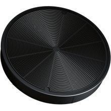Odour filter HUIF06UC 11013078