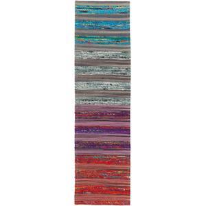 Aletta 27502 5'x7'6