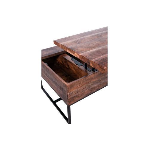 Lakewood Lift Top Coffee Table, RHTK08