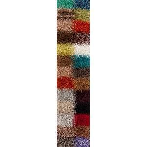Zara 14541 5'x7'6