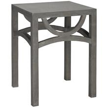See Details - Colesden Side Table