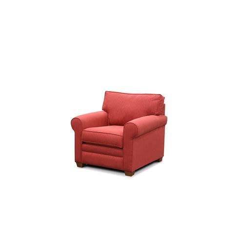 406 Chair