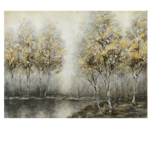 Crestview Collections - Serene Morning
