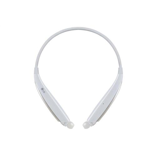 LG TONE Ultra ™ Bluetooth® Wireless Stereo Headset