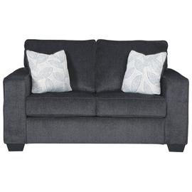 Altari Loveseat