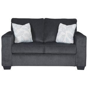 Ashley FurnitureSIGNATURE DESIGN BY ASHLEAltari Loveseat