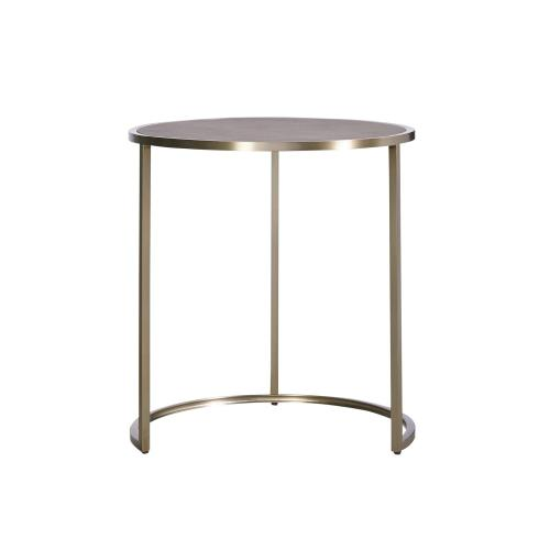 Product Image - Bennett Bunching Tables