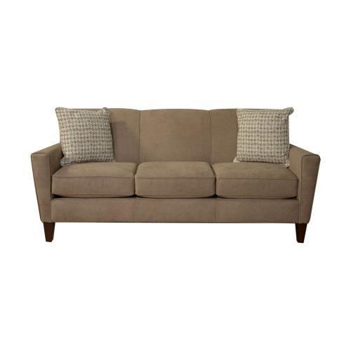 V625 Sofa