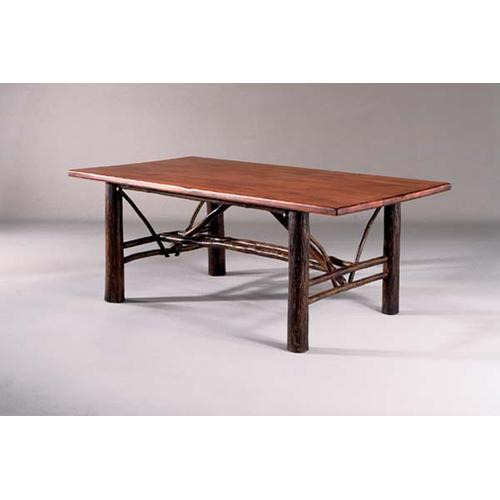 225 Dining Table