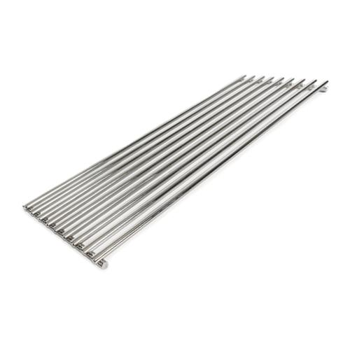 Broil King - Stainless Rod Cooking Grid Regal™/Imperial™