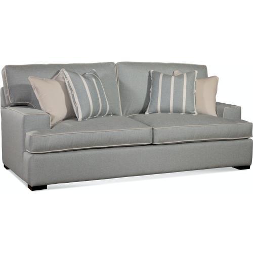 Braxton Culler Inc - Bridgetown Sofa