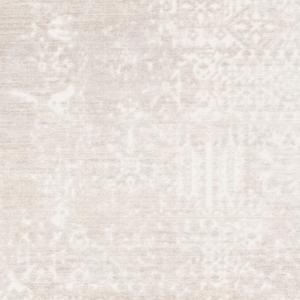 "Surya - Dantel DTL-2319 2' x 2'11"""