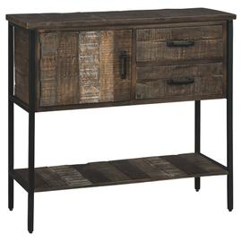 Lamoney Accent Cabinet