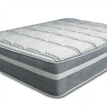 Orchid I Tight Top Mattress