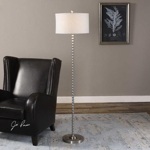 Sherise Floor Lamp