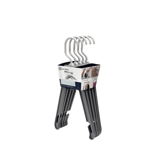 Electrolux - LuxCare™ Foldable Hanger