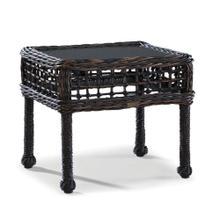 View Product - Moraya Bay Rectangular End Table