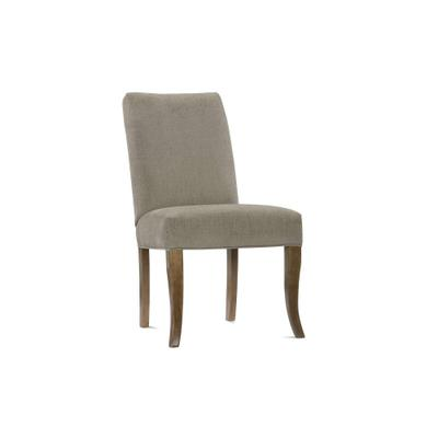 Stardust Dining Chair